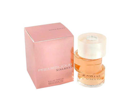 discounted-perfumes-online-5