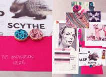 diy-glitter-magnet-featured