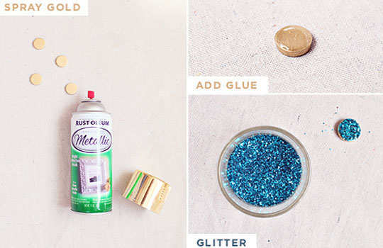 diy-glitter-magnet-instructions-1