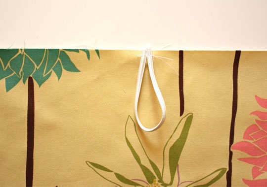 diy-home-things-tote-how-to-1