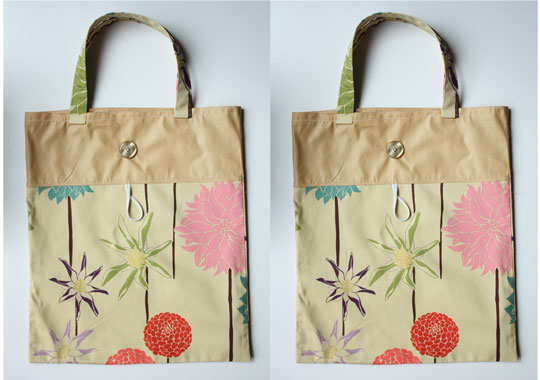 diy-home-things-tote-how-to-7