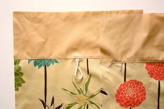 diy-home-things-tote-things-how-to-2