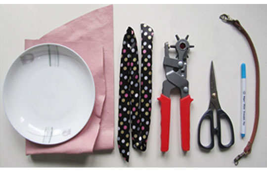 easy-home-diy-leather-bag-required-things