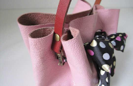easy-home-diy-leather-bag-step-8