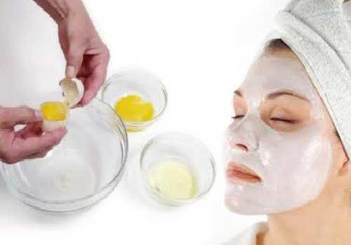 egg-yolk-face-mask