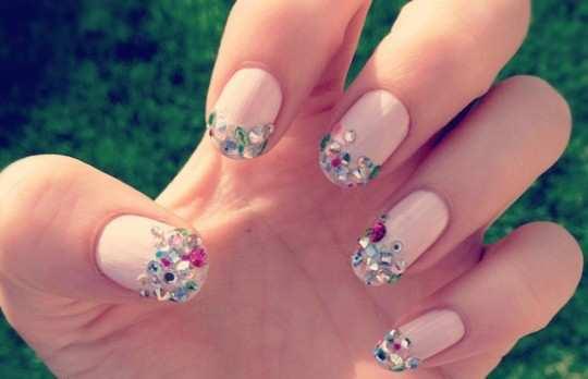 embellished-nail-art-1