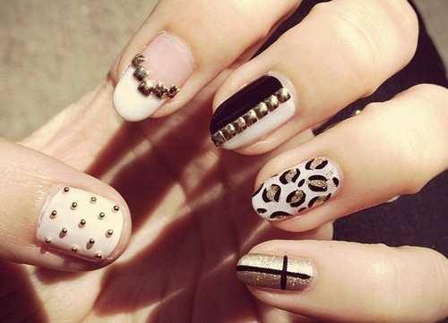 embellished-nail-art-10