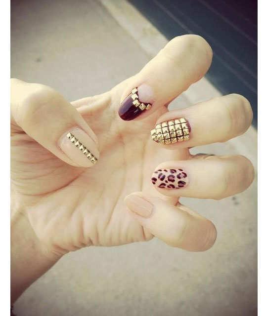 embellished-nail-arts-13