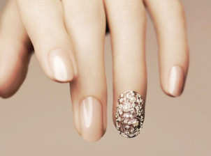 embellished-nail-arts-featured