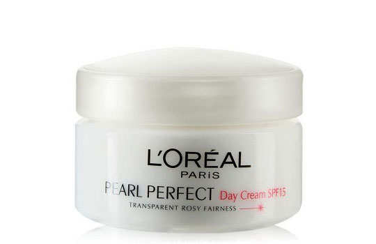 fairness-creams-for-indian-skin-loreal