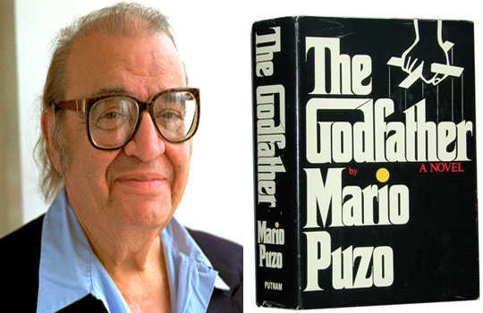 god-father-by-mario-puzo