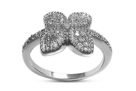 gorgeous-jewellery-online-wedding-season-17