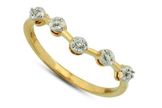 gorgeous-jewellery-online-wedding-season-21