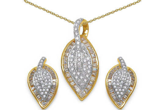 gorgeous-jewellery-online-wedding-season-24