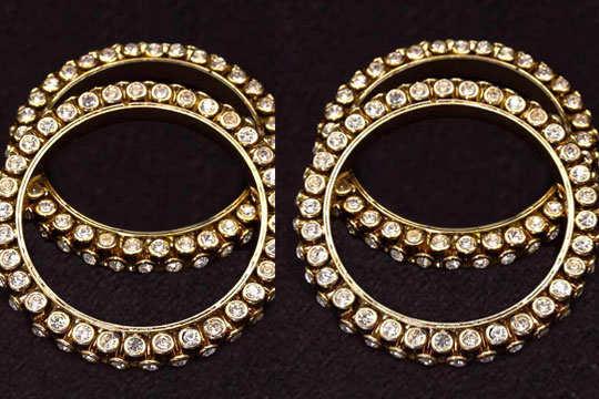 gorgeous-jewellery-online-wedding-season-28