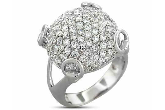 gorgeous-jewellery-online-wedding-season-29