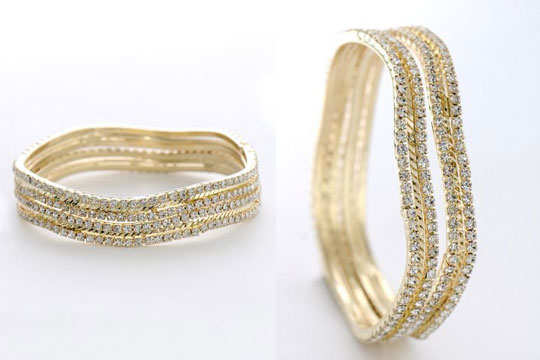 gorgeous-jewellery-online-wedding-season-4