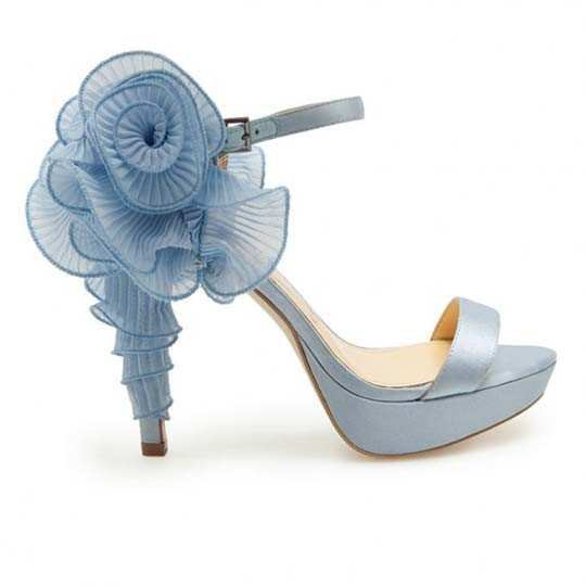 grey-heels