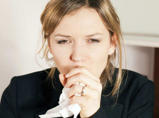 home-remedies-for-bronchitis