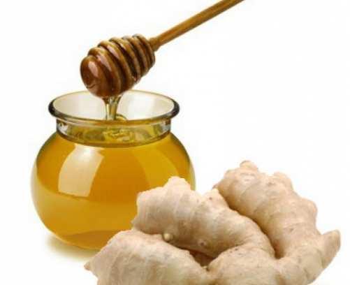 honey-ginger-home-remedies-for-treat-bronchitis