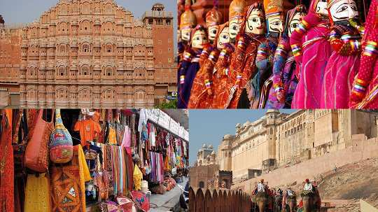 jaipur-holiday