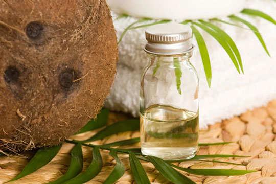 lip-care-coconut-oil