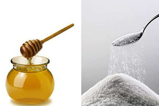 lip-care-honey-sugar