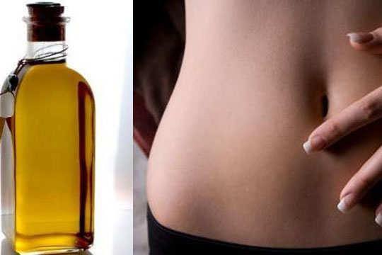 lip-care-mustard-oil