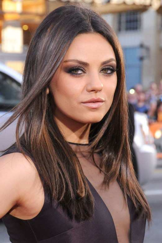 mila-kunis-make-up