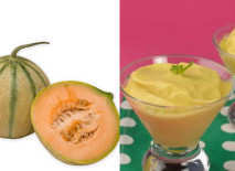 musk-melon-panha-1