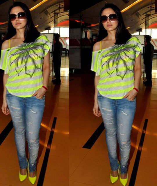 neon-style-with-bollywood-1