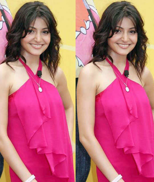 neon-style-with-bollywood-12