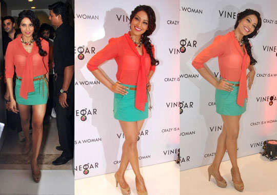 neon-style-with-bollywood-14