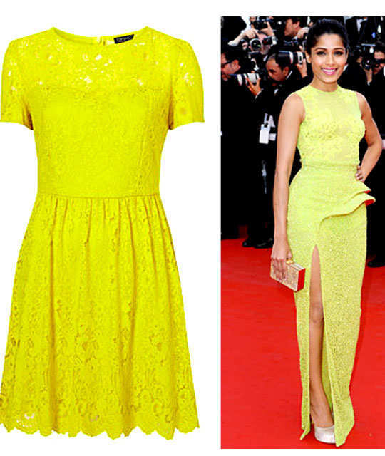 neon-style-with-bollywood-15