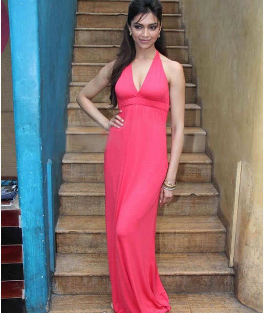 neon-style-with-bollywood-19