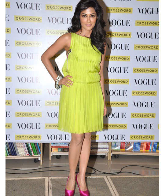 neon-style-with-bollywood-20