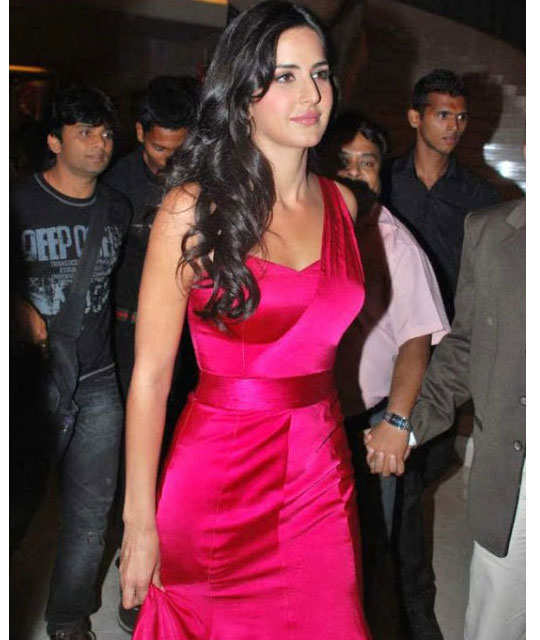 neon-style-with-bollywood-24