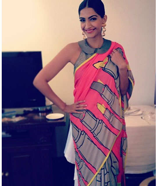 neon-style-with-bollywood-29