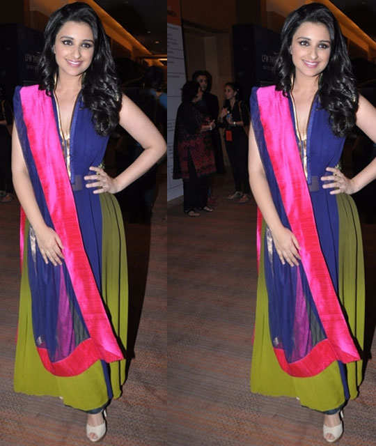 neon-style-with-bollywood-31