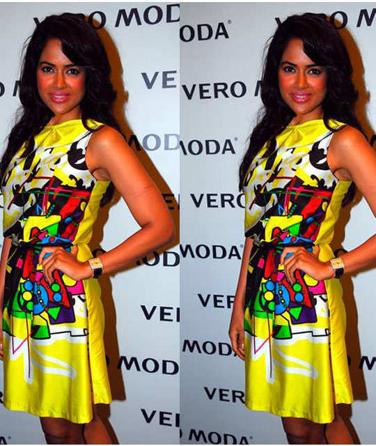 neon-style-with-bollywood-6