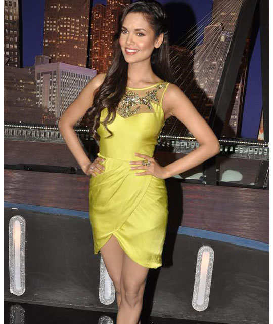 neon-style-with-bollywood-7