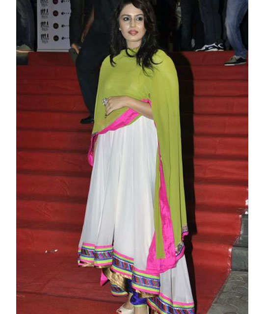 neon-style-with-bollywood-8