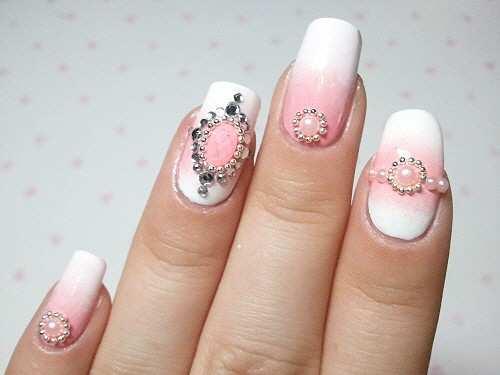 peral-nail-art