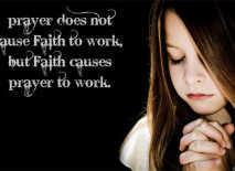 power-of-praying
