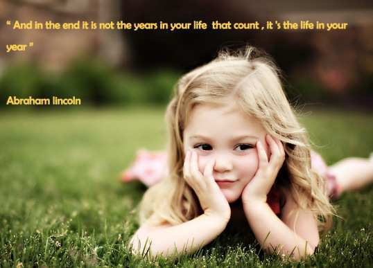 quotes-to-live-by-for-a-better-life-20