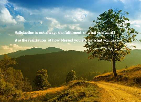 quotes-to-live-by-for-a-better-life-6