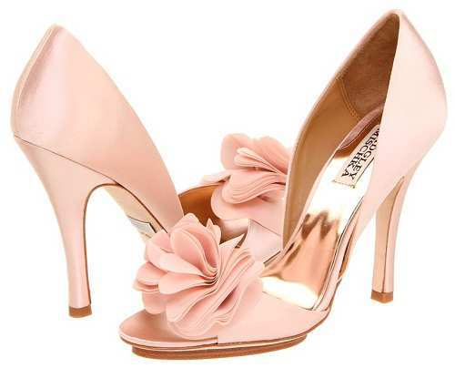 ruffle-heels