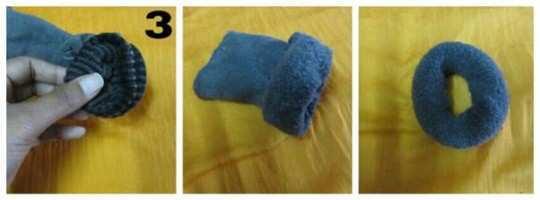 sock-bun-2