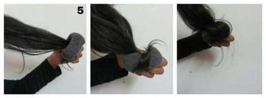 sock-bun-4