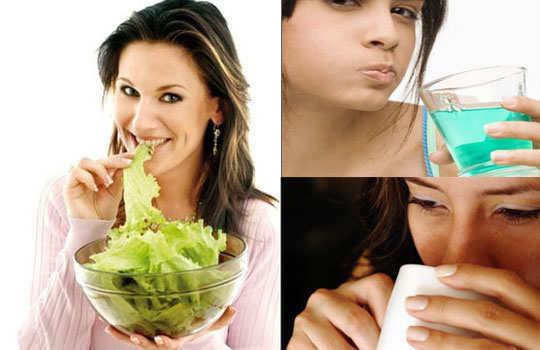 teeth-whitening-home-remedies-10